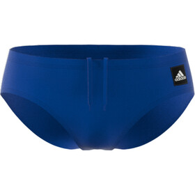 adidas Pro Solid Caleçon de bain Homme, team royal blue